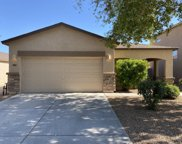 1847 E Silversmith Trail, San Tan Valley image
