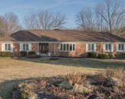 5709 Blueberry, Crestwood image
