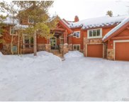 38 Marksberry Way, Breckenridge image