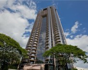 425 South Street Unit 1602, Honolulu image
