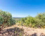 22584 Jones Valley Trl, Redding image