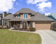 1727 Frost Lane, Naperville image