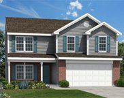 6543 Sulgrove  Place, Indianapolis image