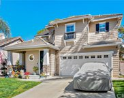 6173     Camino Forestal, San Clemente image