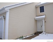 482 South Kalispell Way Unit D, Aurora image