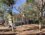 97 S Dogwood Trail, Southern Shores image