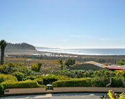 550 Torrey Point Rd, Del Mar image