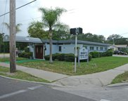 800 Martin Luther King Jr Avenue S, Clearwater image
