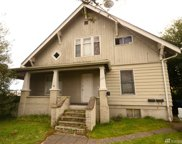 945 N 92nd St, Seattle image