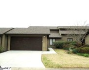 204 Goldfinch Circle, Greer image