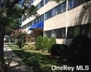 142 Main  Street Unit #2A, Mineola image