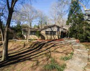 915 Brentwood Drive, Spartanburg image