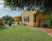 21925 N Pedregosa Court, Sun City West image