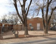 2063 Perry Road SW, Albuquerque image