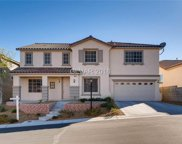 10641 CLIFF MOUNTAIN Avenue, Las Vegas image