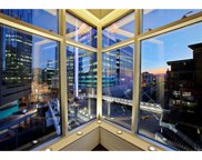 1610 Little Raven Street Unit PH6, Denver image