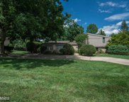 9817 CLYDESDALE STREET, Rockville image