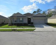 4944 Harold Stanley Drive, Kissimmee image