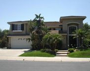 758 JEWEL Court, Camarillo image