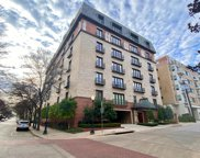 2848 Woodside Street Unit 3C, Dallas image