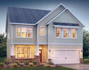 607 Troutdale Lane, Simpsonville image