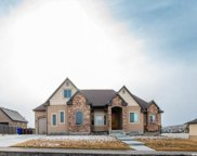 9053 N Cassie Dr W, Eagle Mountain image
