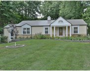 17561 Wild Horse Creek, Chesterfield image