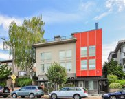 5232 California Ave SW Unit B, Seattle image