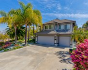 8308 Courtney Lane, Santee image