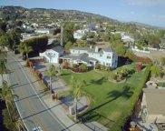 186     Catalina Drive, Camarillo image