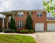 4643 Northfeild  Road, Blue Ash image