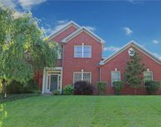 1820 Stones Crossing, Palmer Township image