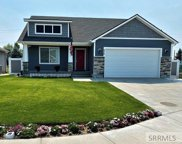 958 E Jaylee Drive, Rigby image