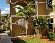1095 Winding Pines CIR Unit 102, Cape Coral image