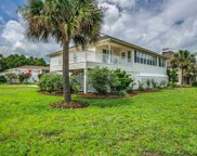1501 N Ocean Blvd., North Myrtle Beach image