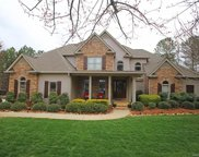 153  Summerwind Drive, Mooresville image