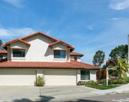 1738 Willowspring Dr, Encinitas image