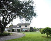 4801 Sw 193rd Ln, Southwest Ranches image