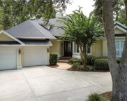 34 Cotesworth Place, Hilton Head Island image