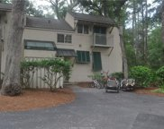 21 Lighthouse Road Unit #608, Hilton Head Island image