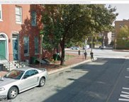 820 LOMBARD STREET W, Baltimore image