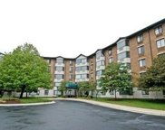 470 Fawell Boulevard Unit 319, Glen Ellyn image