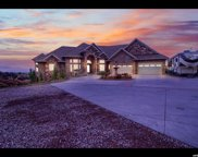 2152 E Canyon View Dr, Layton image