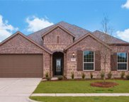1313 Lawnview, Forney image