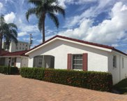 6154 Midnight Pass Road Unit VILLA9, Sarasota image