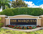 220 Sw 116th Ave Unit #15101, Pembroke Pines image