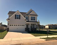 1000 Keeneland Drive #37, Spring Hill image