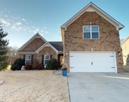 4072 Locerbie Cir, Spring Hill image