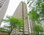 6157 North Sheridan Road Unit 15D, Chicago image