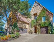 3413 Kirkfield Court, The Colony image